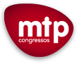 Sobre a MTP Eventos